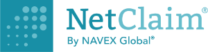 netclaim-logo